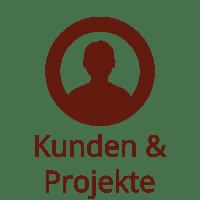Kunden & Projekte