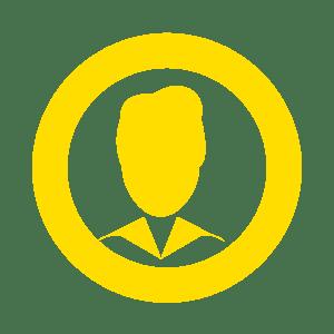 Mitarbeiterverwaltung