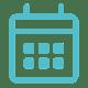 Kalender & Kapazitäten