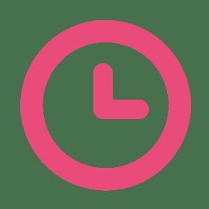 Zeiterfassung und Arbeitszeitabrechnung
