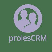 prolesCRM