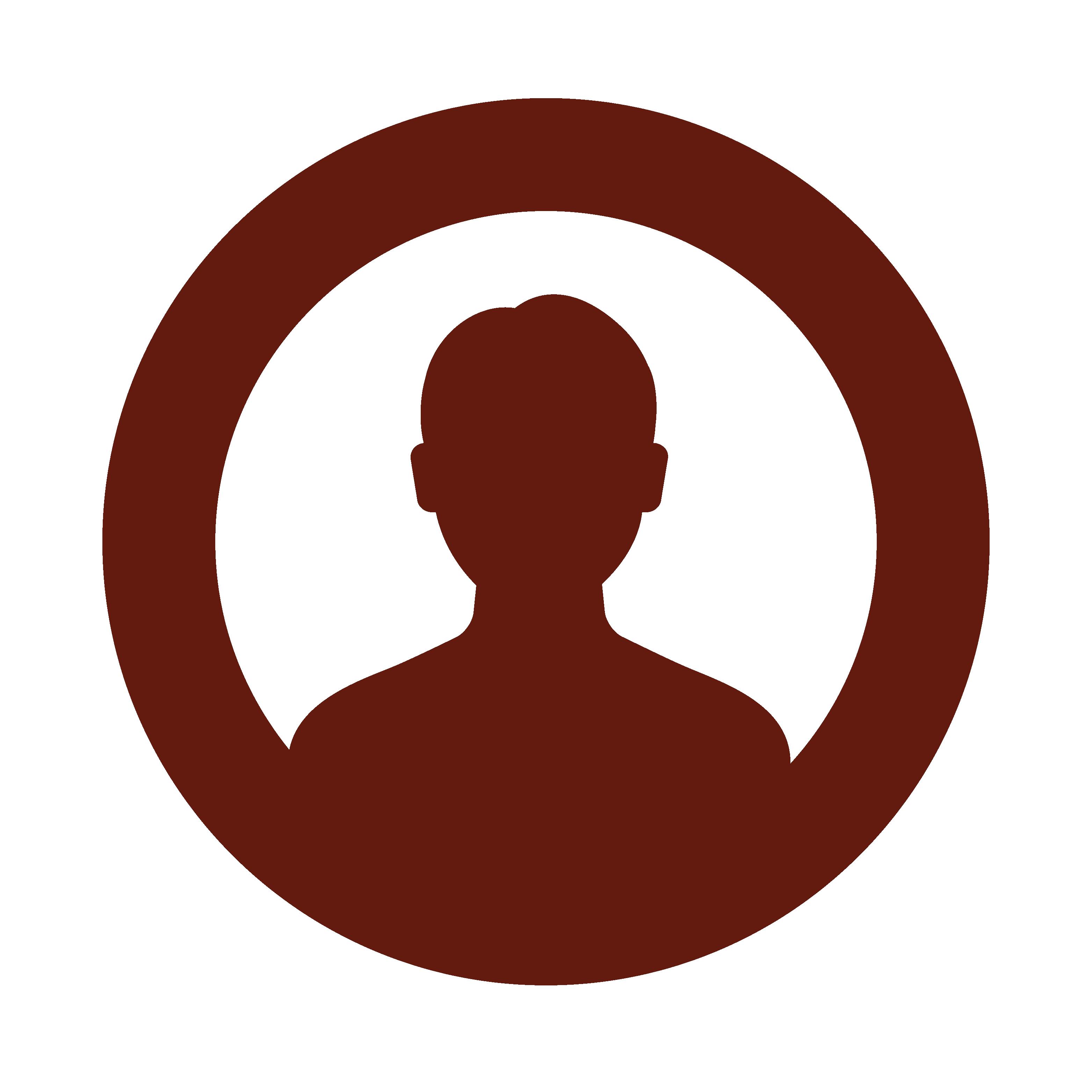 Kunden und Projekte