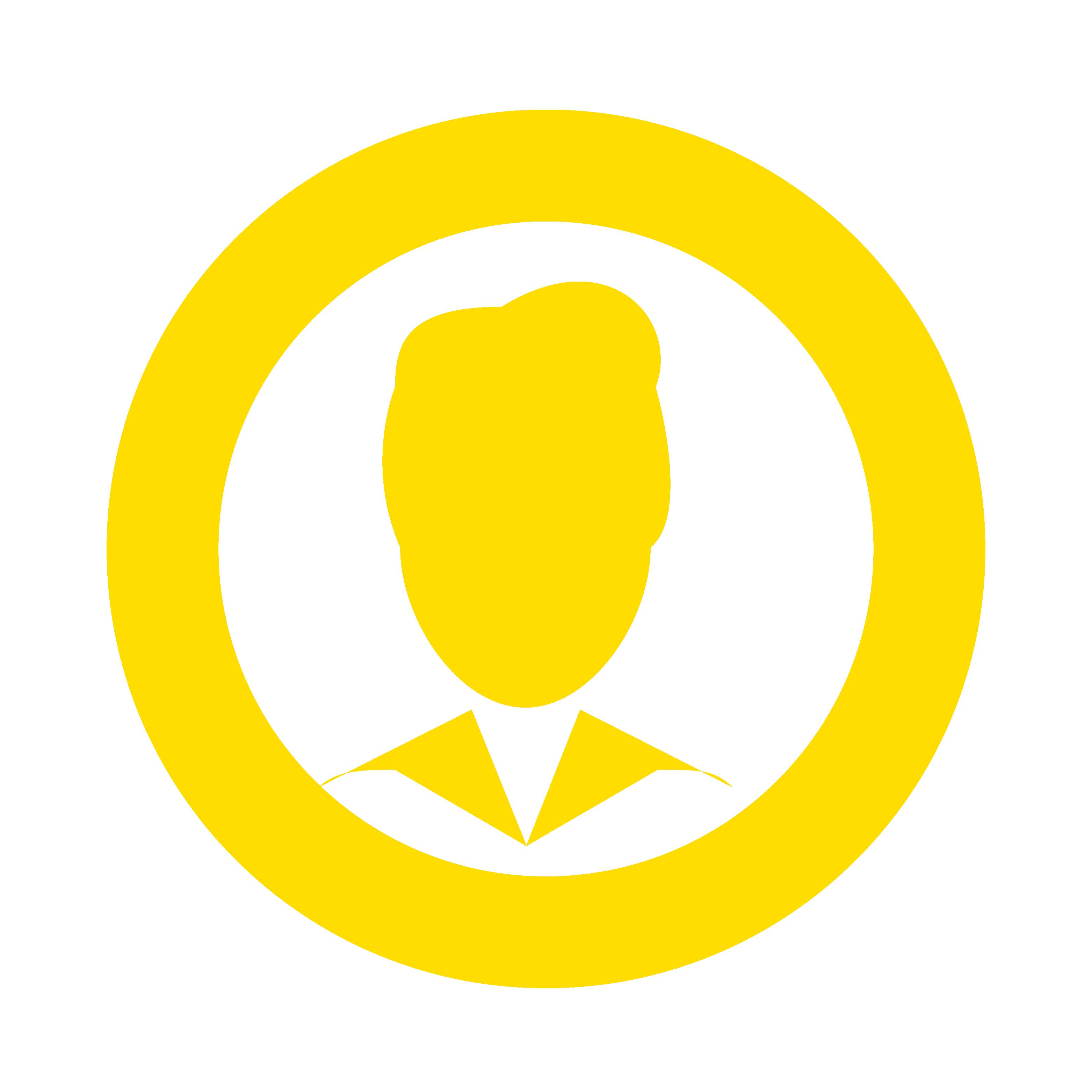 Mitarbeiter