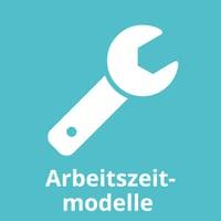 Arbeitszeitmodelle