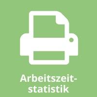 Arbeitszeitstatistik