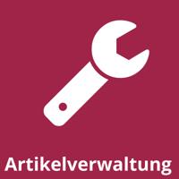 Artikelverwaltung