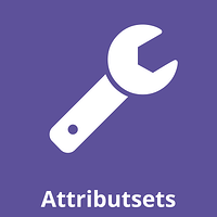 Attributsets