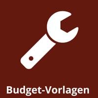 Budget-Vorlagen