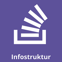 Infostruktur