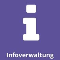 Infoverwaltung