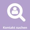 Kontakt suchen