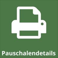 Pauschalendetails