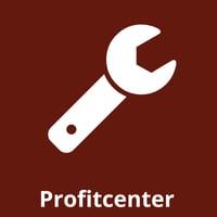 Profitcenter