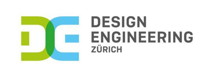 Design Engineering Zürich GmbH