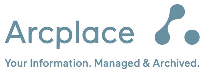 Arcplace AG