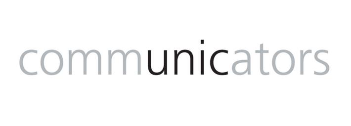 Communicators AG