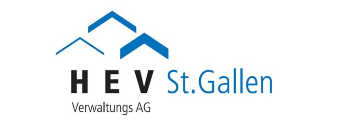 HEV Verwaltungs AG