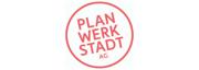 Planwerkstadt AG
