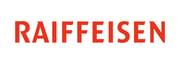 Raiffeisenbank Surselva