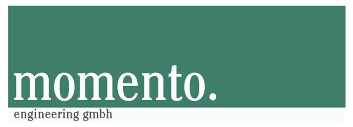 Momento Engineering GmbH