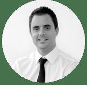 Adrian Burch, Geschäftsführer, ONiKO AG