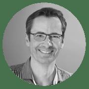 Markus Bernet, Inhaber, marees managing real estate