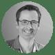 Markus Bernet, Inhaber marees managing real estate