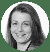 Ursula Stöckli, Inhaberin, Momento Engineering GmbH