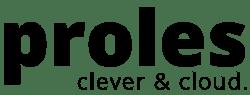 proles ist eine cloudbasierte Schweizer Business-Software für Dienstleister