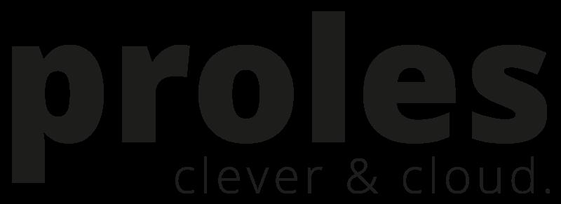 proles, die cloudbasierte Schweizer Business-Software für Dienstleister.