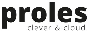Projektmanagement-Software für Dienstleister