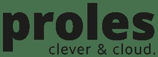 prolesSupport - proles bietet unkomplizierten Produkt-Support