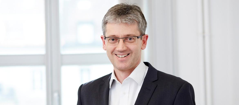 Communicators AG - Daniel Schnyder