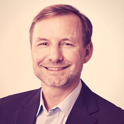 Christian Königsdorfer, Geschäftsführer (Mitinhaber)
