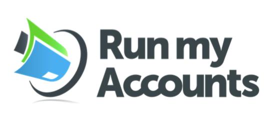 Run my Accounts - Online Buchhaltung und Treuhandleistungen