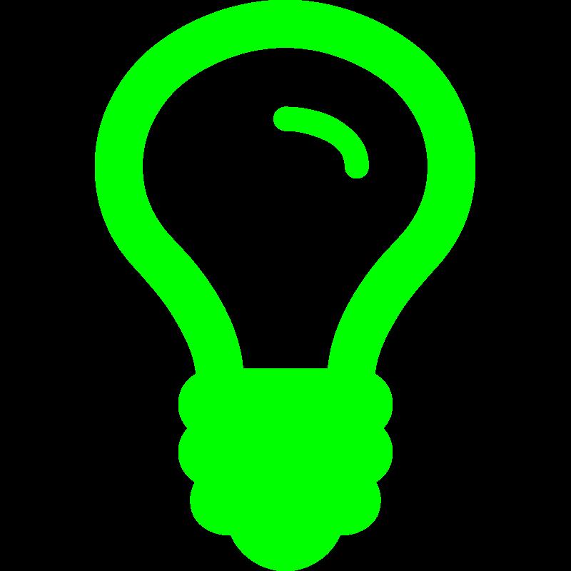 proles gewährt Ihnen ein gewichtiges Mitspracherecht in Bezug auf die Ausgestaltung und Funktionsweise der Business-Software.