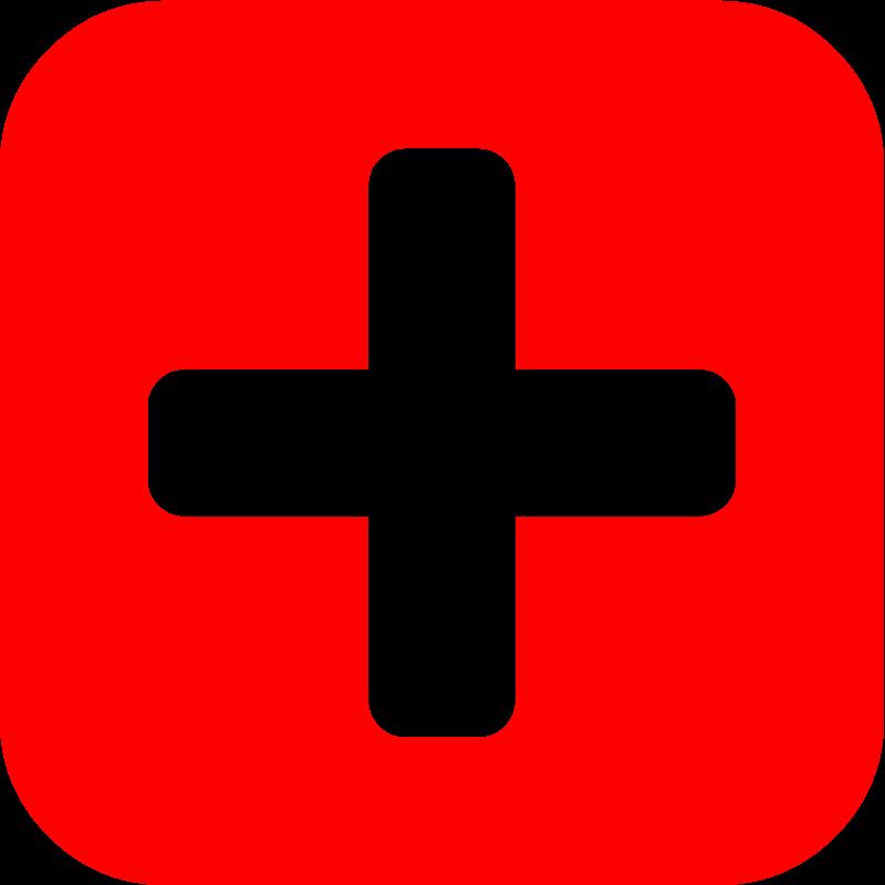 proles wurde in der Schweiz für die Schweiz entwickelt.