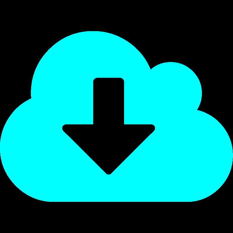 proles ist eine sichere Lösung in der Cloud.