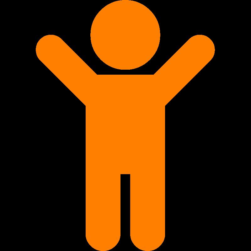 prolesCRM optimiert die Kundenzufriedenheit