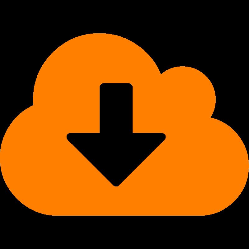 Sichere Lösung in der Cloud