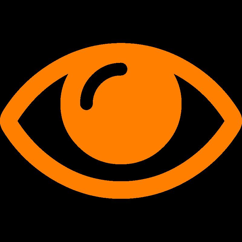 Software- und Dienstleistungspartner auf Augenhöhe