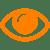 Software- und Dienstleistungs-Partner auf Augenhöhe