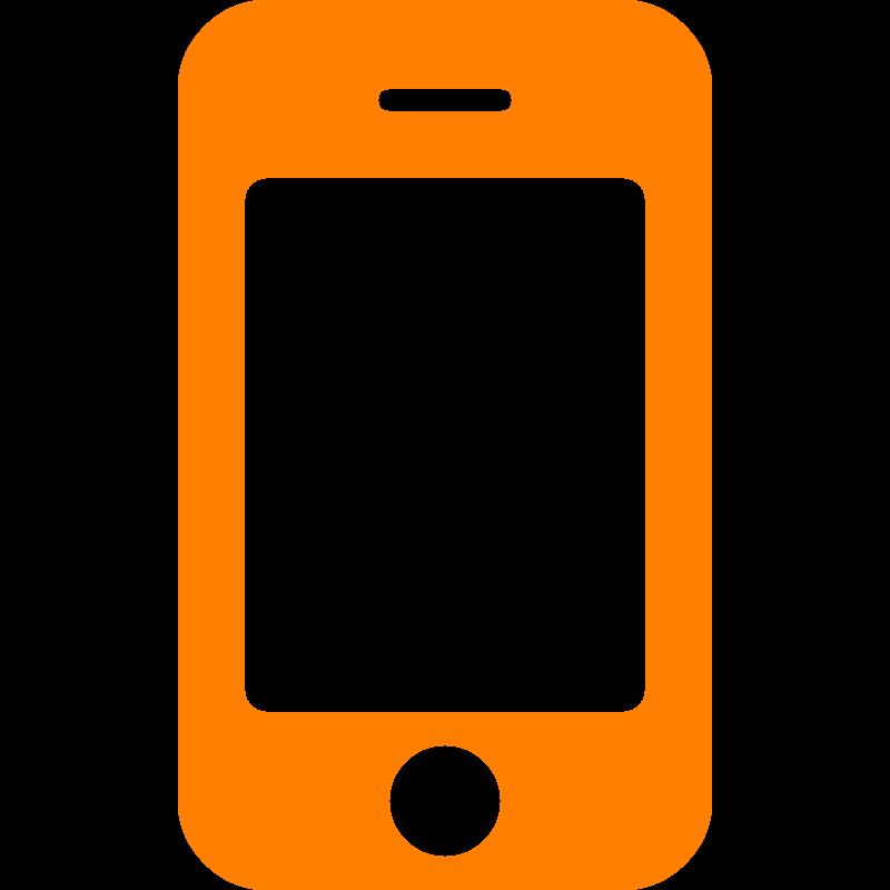 proles ist mobil und fördert unternehmens-übergreifende Kooperationen
