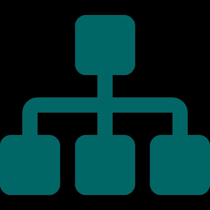 proles unterstützt Dienstleister, für die Projekt- und Mandatsmanagement keine Fremdwörter sind.