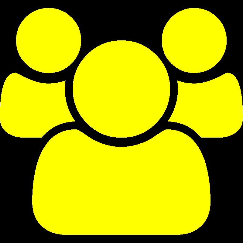 proles kann für Unternehmen mit 1-100 MitarbeiterInnen eingerichtet werden.