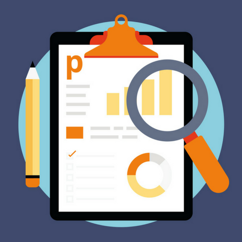 Dienstleistungen - Kundendokumente