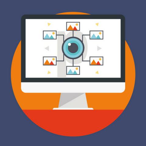 Dienstleistungen - Produktinformationen