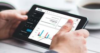 Digitalisierung der Buchhaltung - Run my Accounts