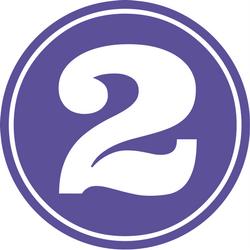 prolesIdee: Analyse und Kategorisierung