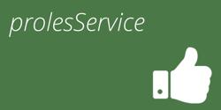 prolesService